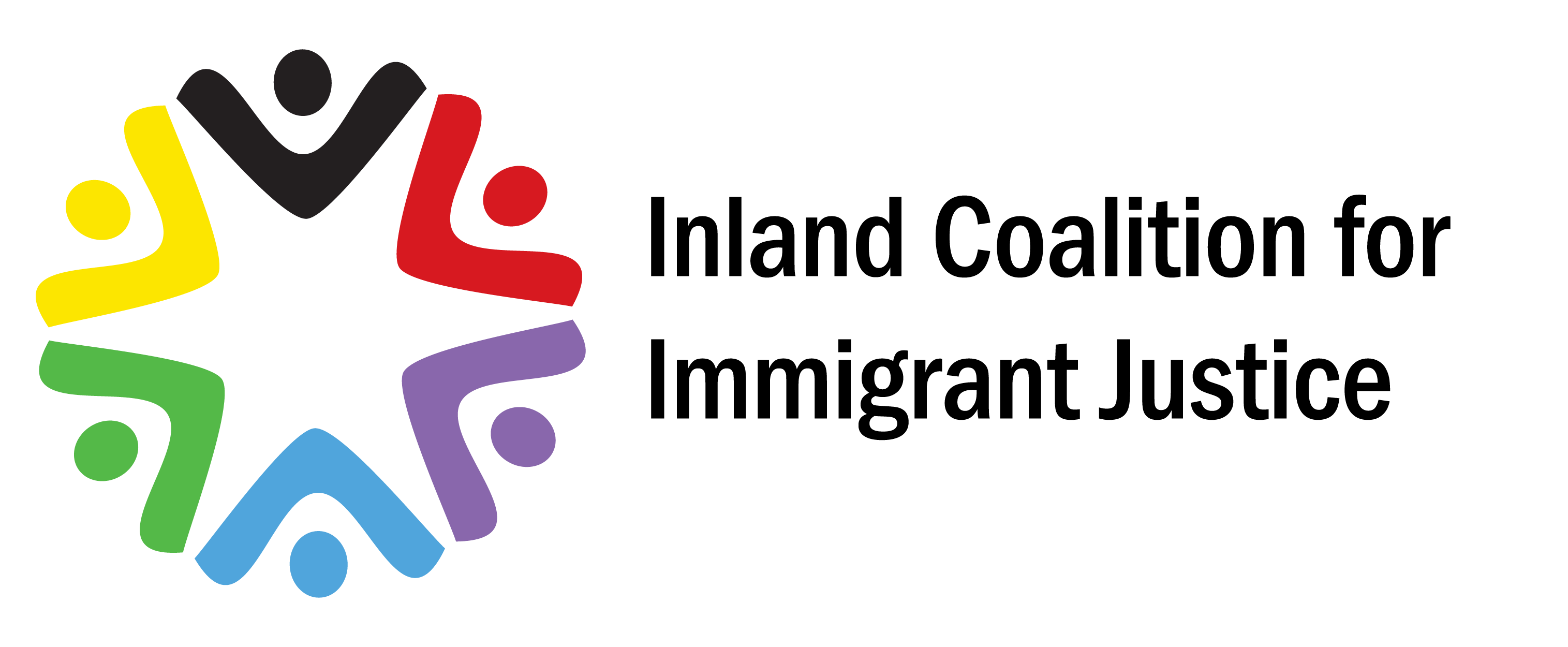 Inland Coalition for Immigrant Justice